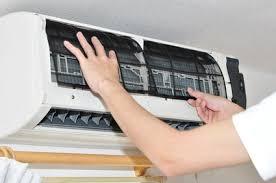 assistenza climatizzator